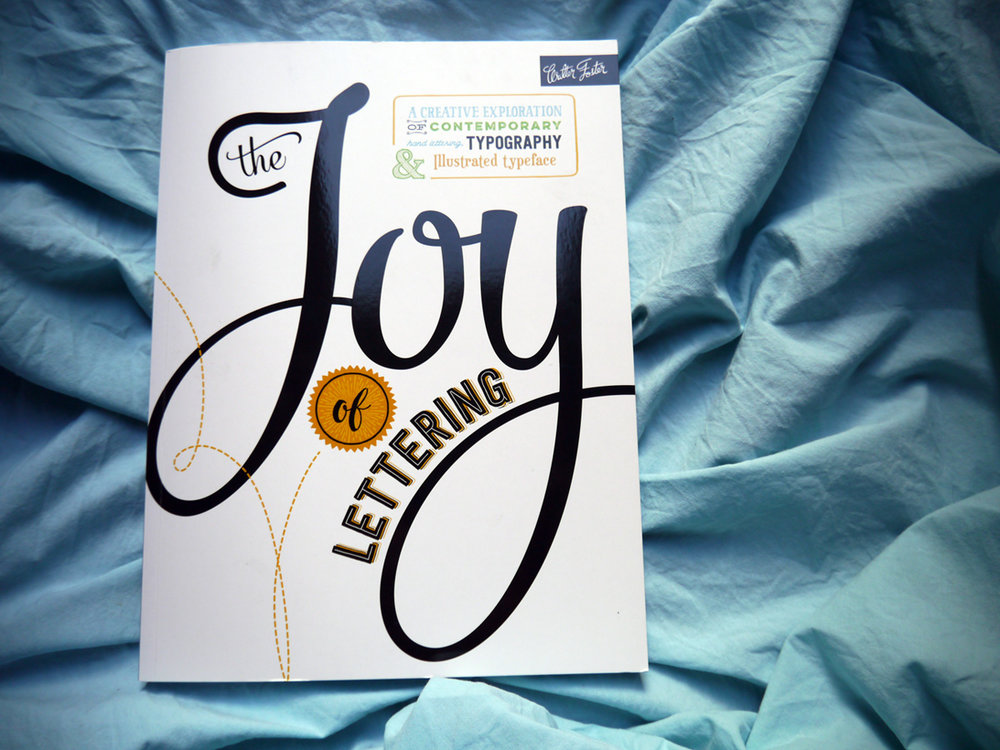 sml-joyofletteringbook