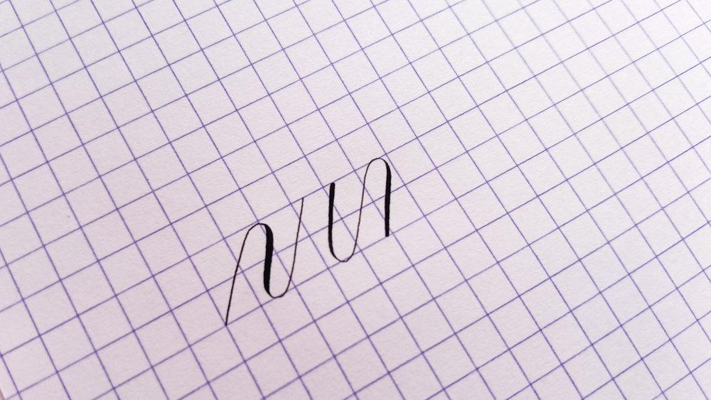 bureaudirect-paper-4.jpg