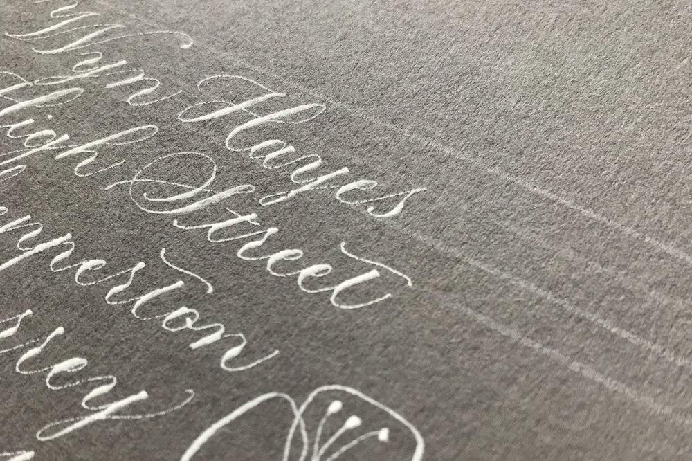 blog-envelopes-4.jpg