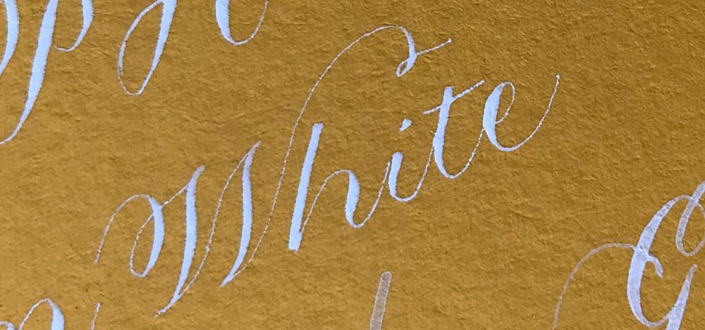 penwhite-close2.png