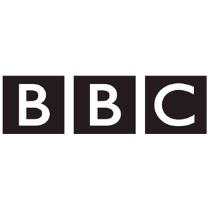 logo-bbc-300x300.jpg