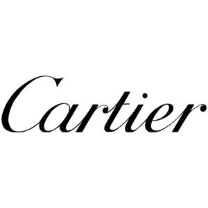logo-cartier-300x300.jpg