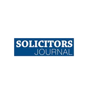 logo-solicitorsjournal-300x300.jpg