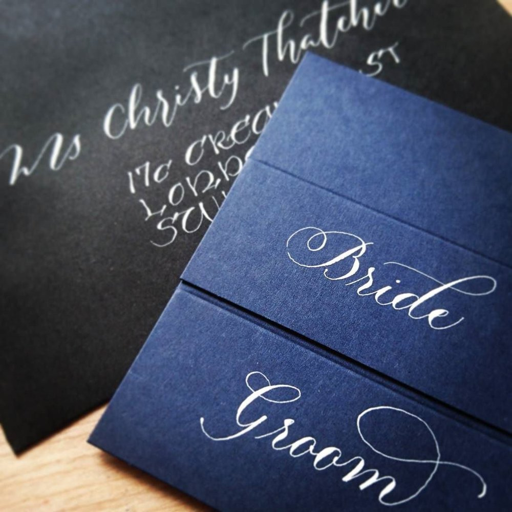 envelopes-mixed-modern-uncial3.jpg