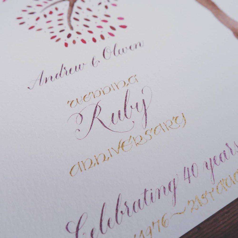 anniversary-ruby.jpg