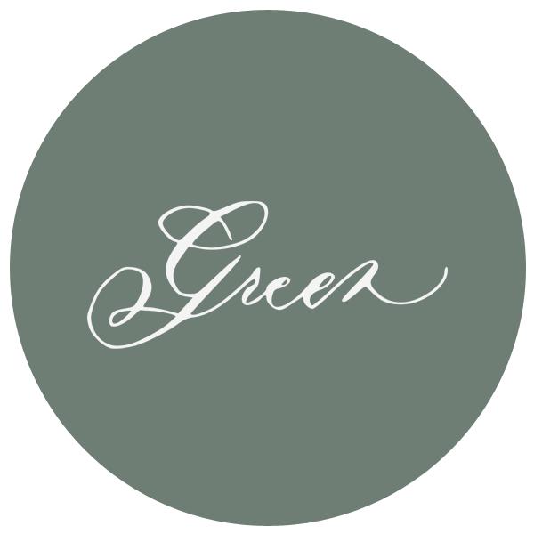 final-green.png