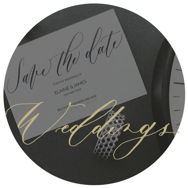 final-weddings.png