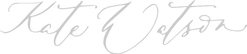 website-signature-VECTORISED.png