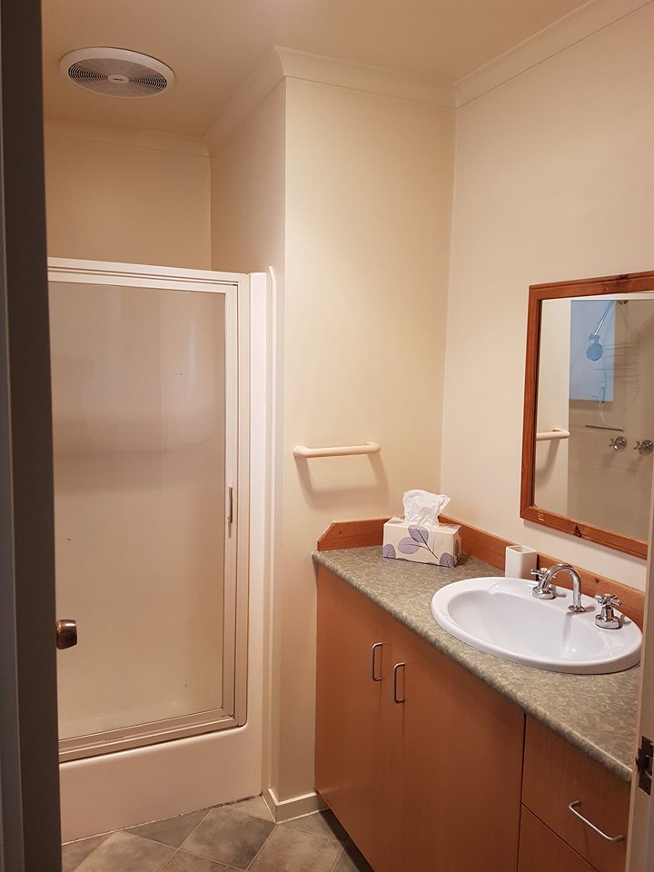A frame bathroom.jpg