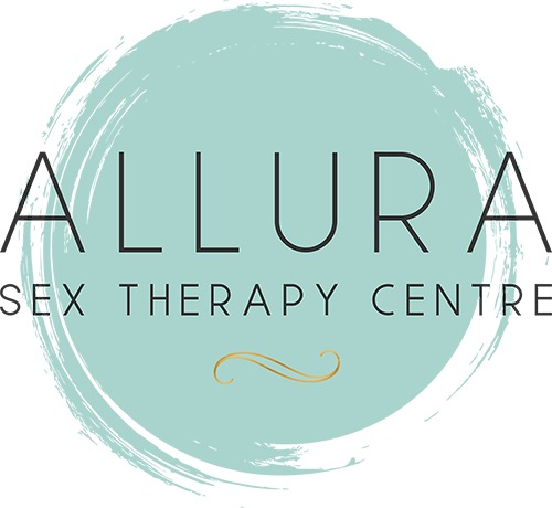 Allura Counselling & Sex Therapy Centre - Vancouver