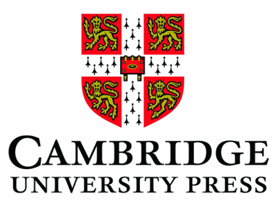 cambridge-university-press.png