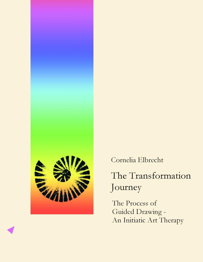transformation journey.jpg