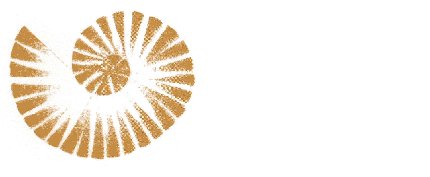 Institute for Sensorimotor Art Therapy & School for Initiatic Art Therapy