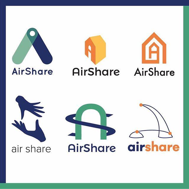 //brand logo design