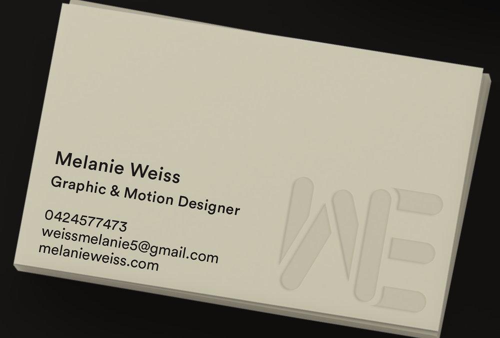 businesscard3.jpg