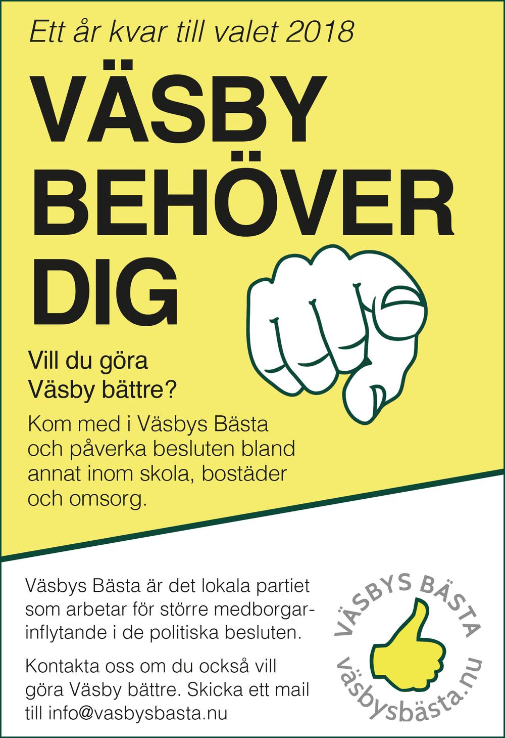 2017-09-05 Kvartssida_viivasby_vasbysbasta 2017-09-05 Väsby behover dig.png