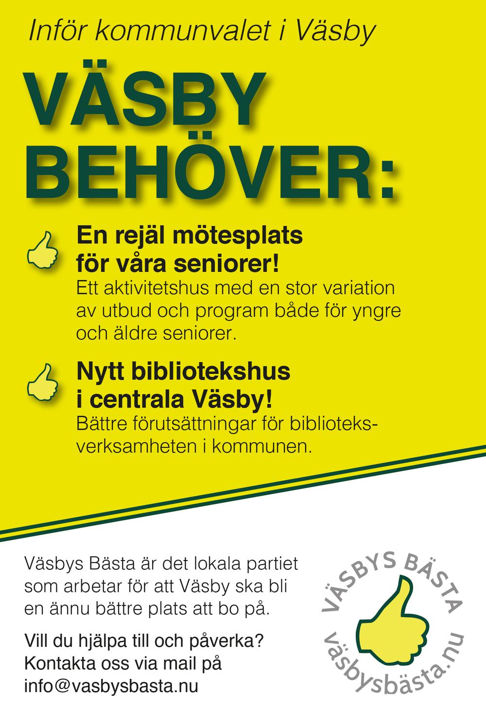 2017-11-27 Kvartssida_flyg_vasbysbasta_171127 Seniorenas hus + bibliotek.png