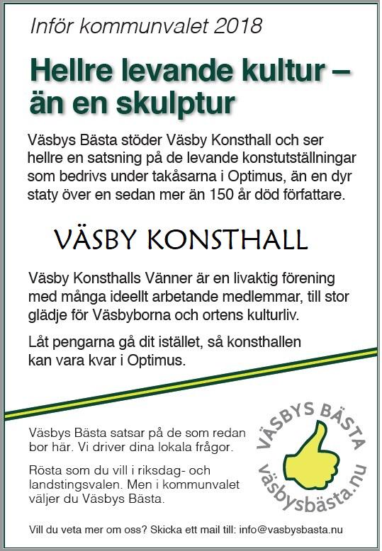 2018-05-23 Hellre levande kultur än en skulptur_ny logo.png