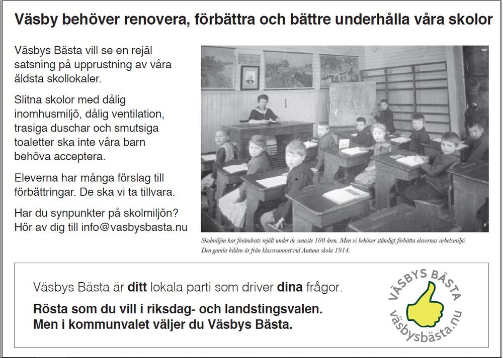 2018-06-05 Underhålla våra skolor.png
