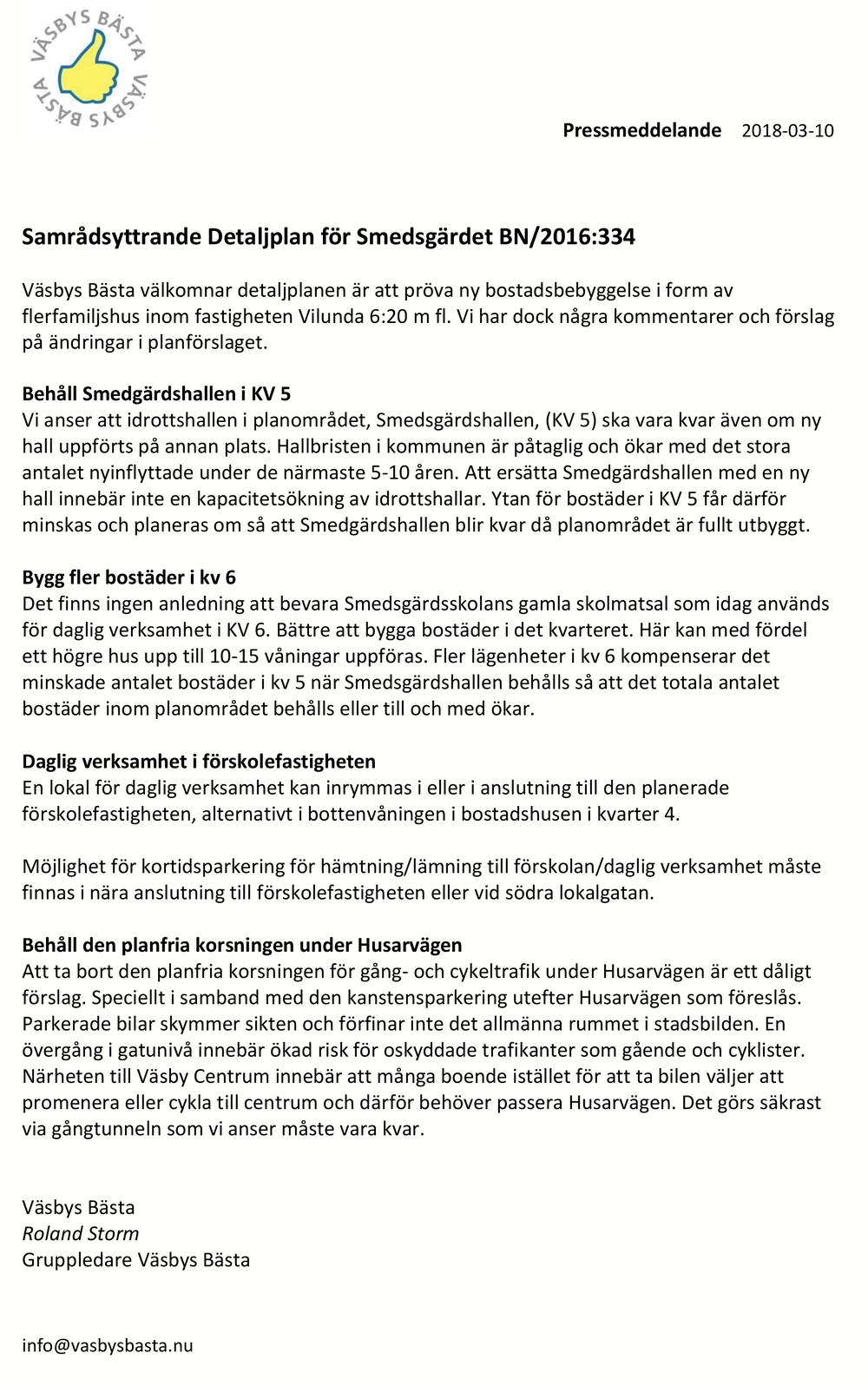 2018-03-10 Pressmeddelande samrådsyttrande Smedsgärdstomten kopiera.png