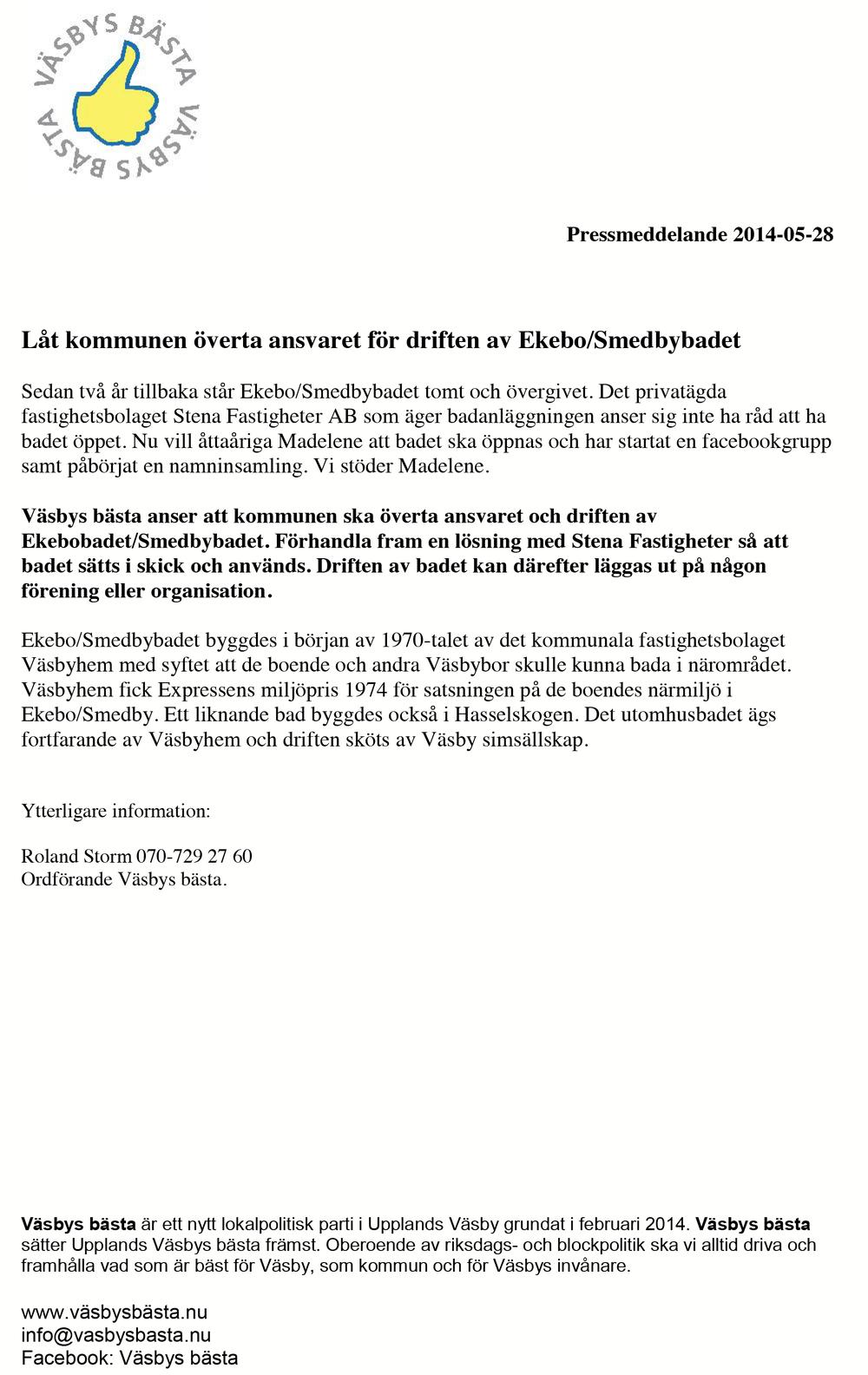 2014-05-28 Pressmeddelande Ekebo-Smedbybadet kopiera.png