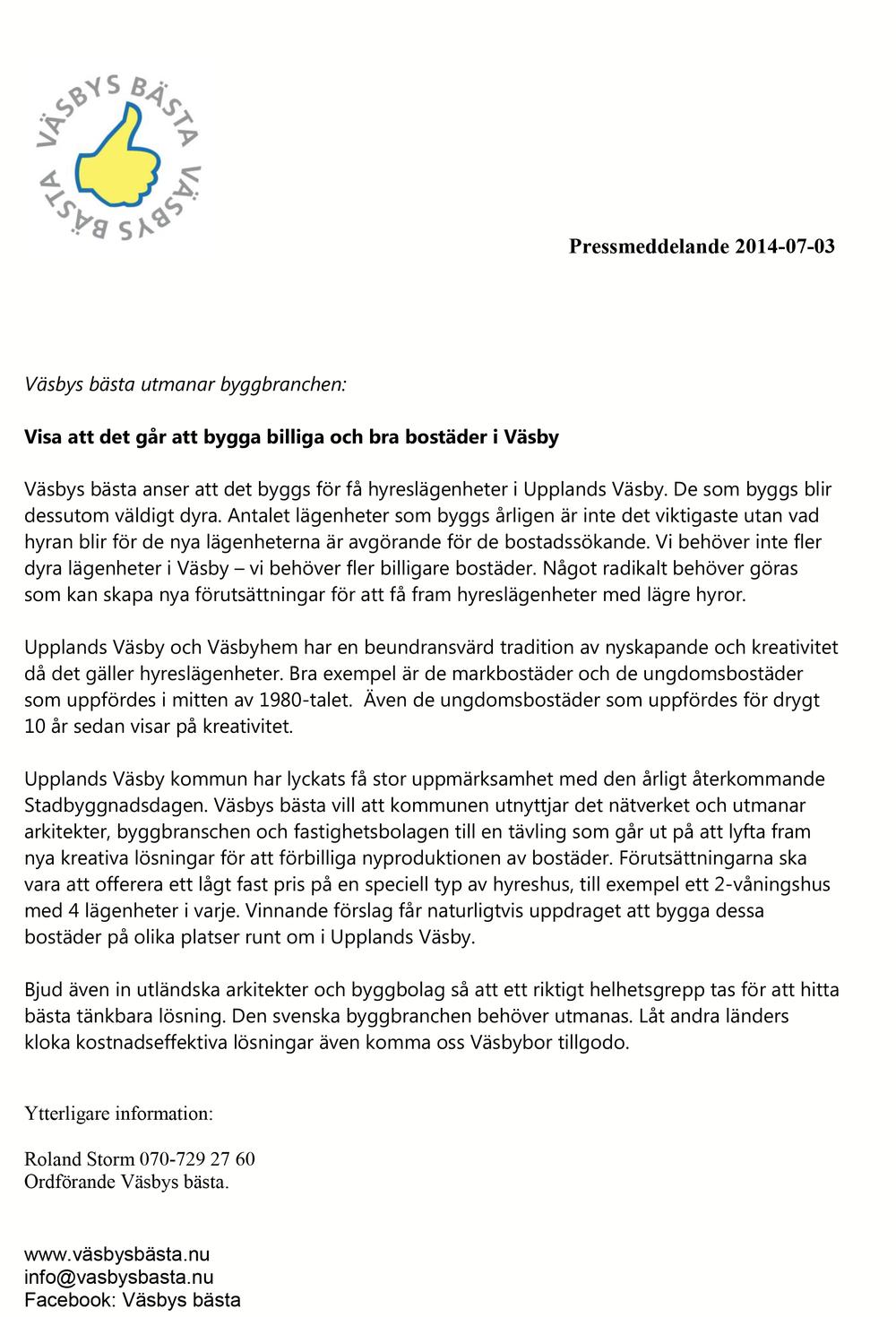 2014-07-03 Pressmeddelande Väsbys bästa utmanar byggbranschen kopiera.png