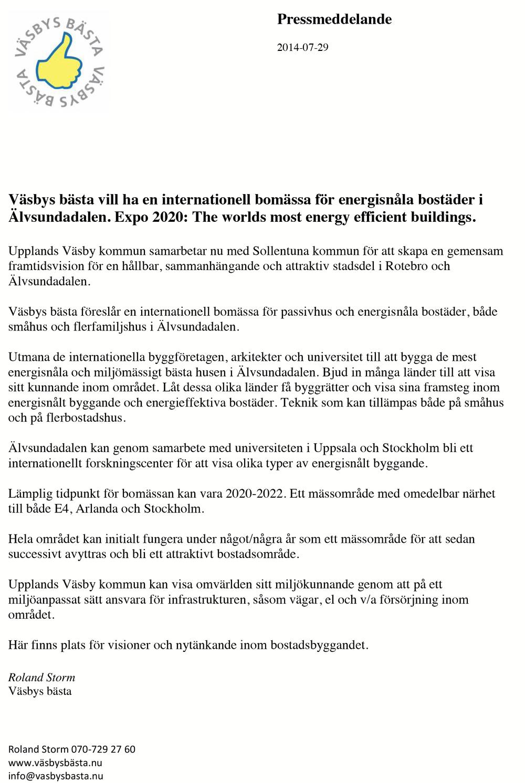 2014-07-29 Pressmeddelande Bomässa i Älvsundadalen kopiera.png