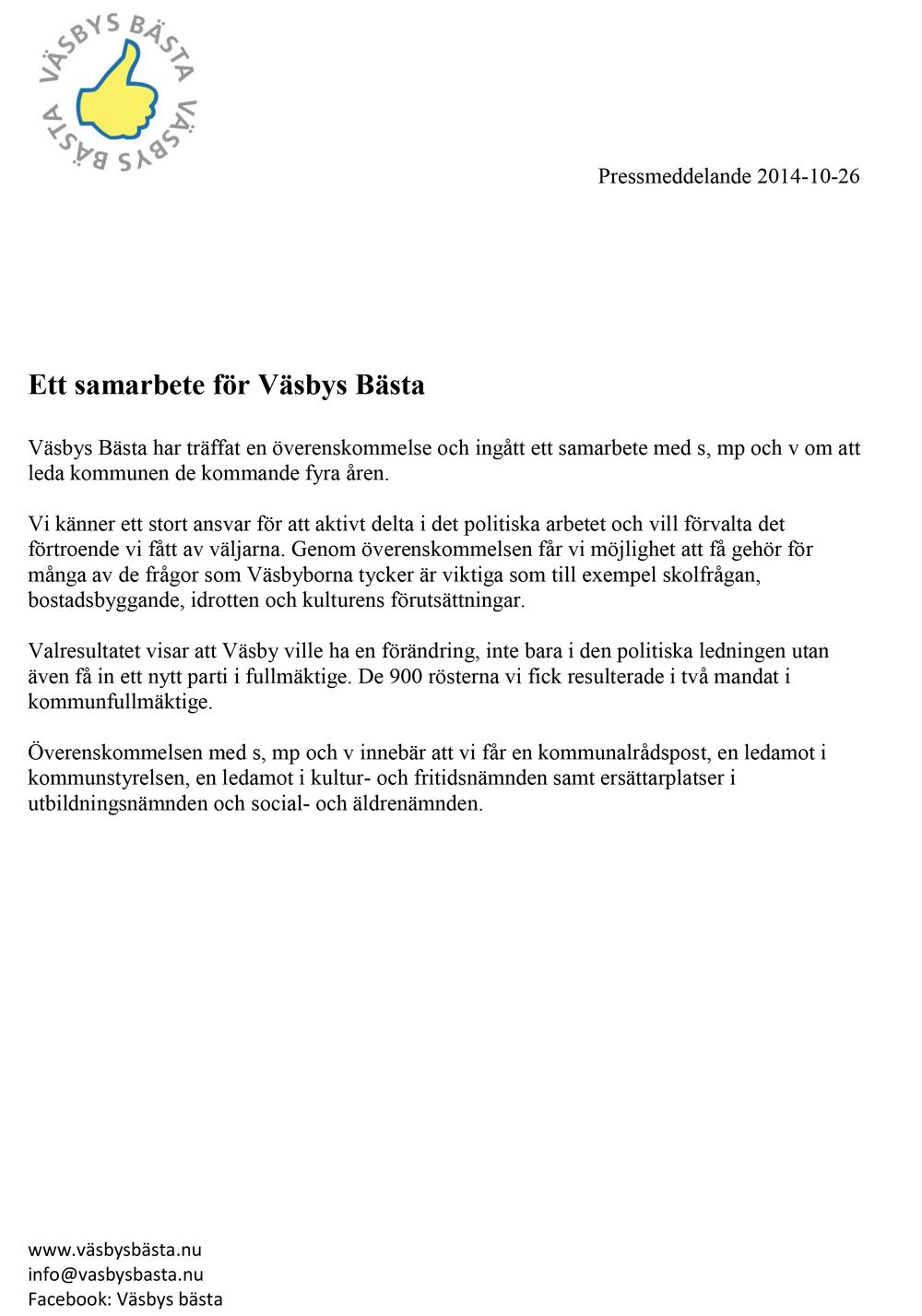 2014-10-26 Pressmeddelande Ett samarbete för Väsbys basta kopiera.png