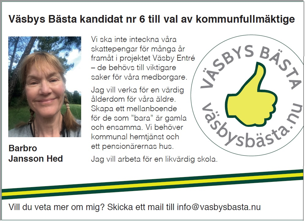 Annons Barbro Jansson Hed.jpg