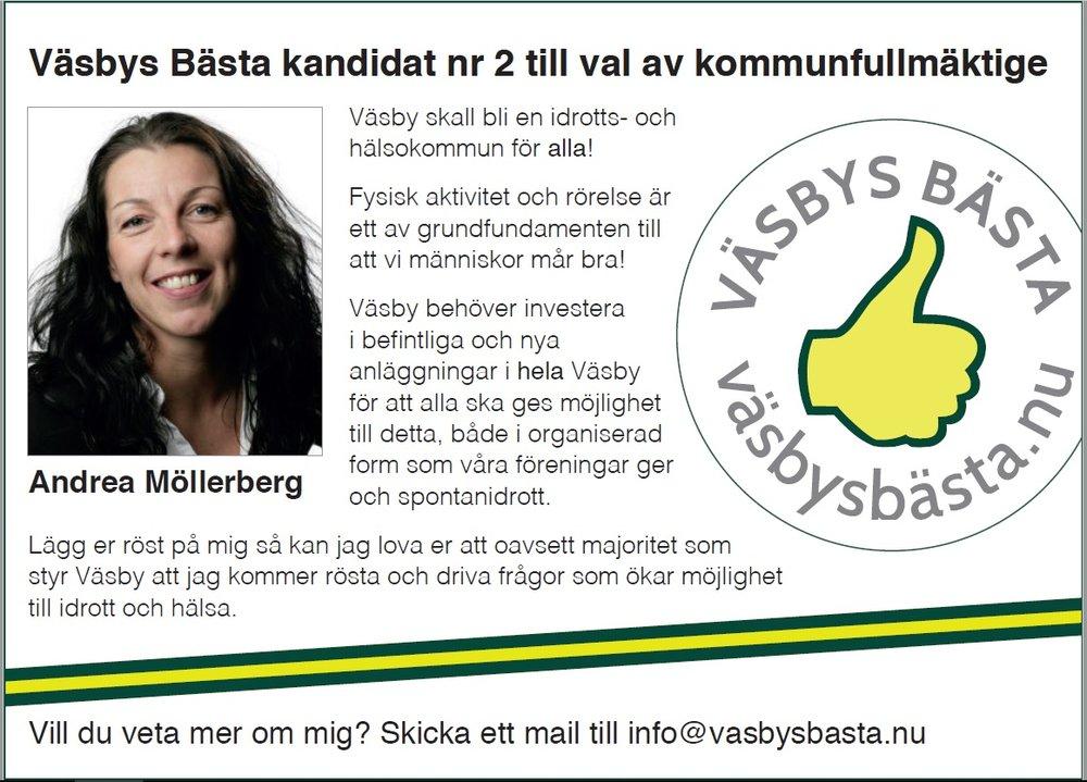 Annons Andrea Möllerberg.jpg