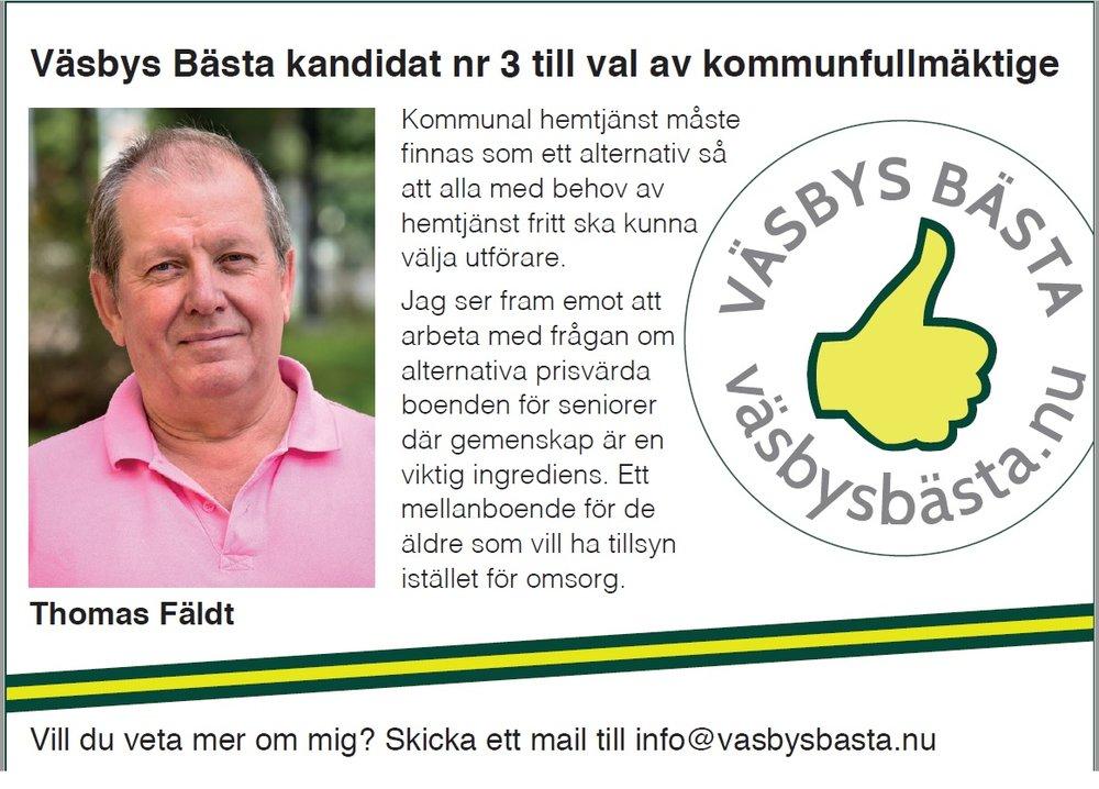 Annons Thomas Fäldt.jpg