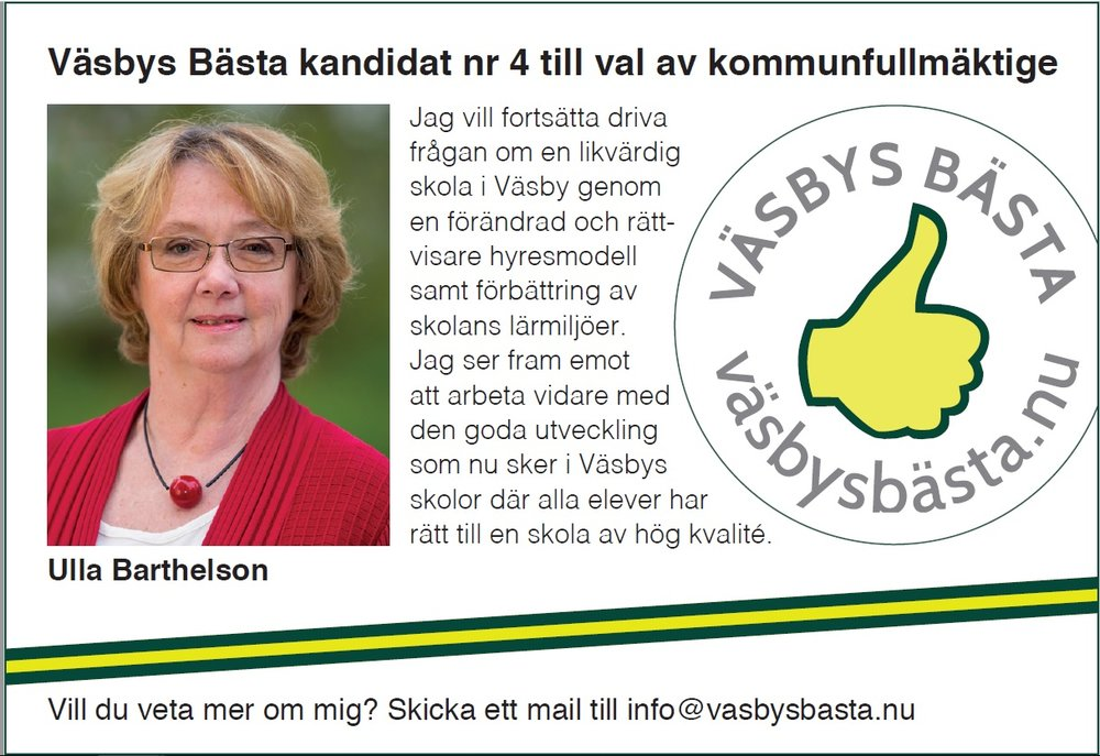 Annons Ulla Barthelson.jpg