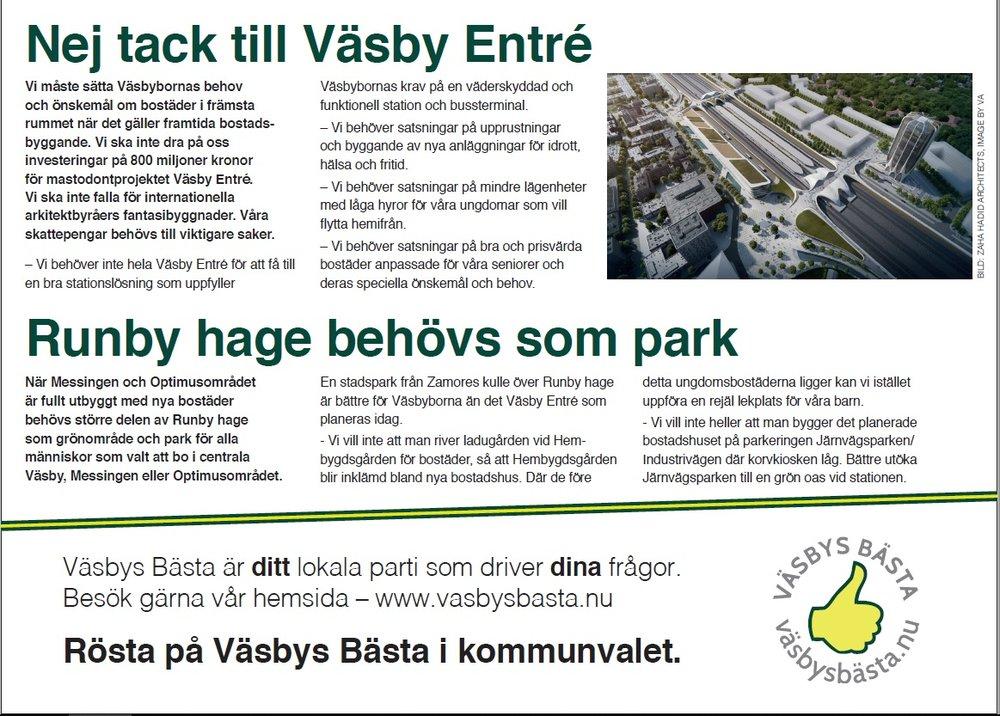2018-08-15 Nej tack till Väsby Entré.jpg