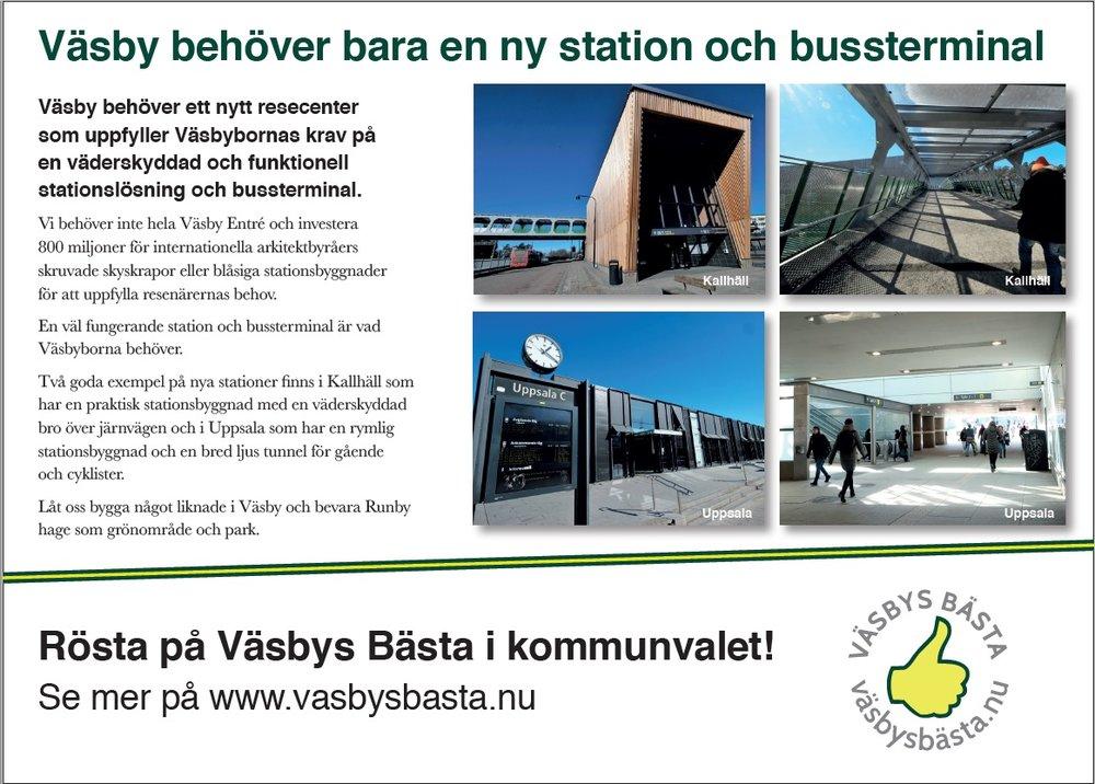 Vi behöver bara en ny station.jpg