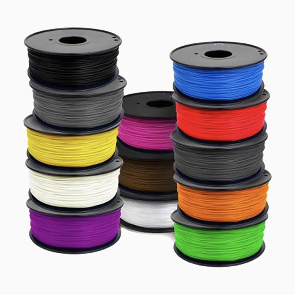 Classic Filament