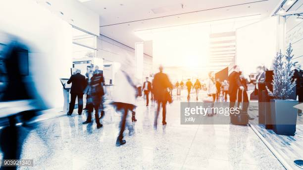 Photo by jotily/iStock / Getty Images