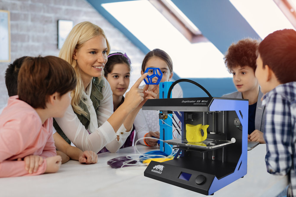 educators - Duplicator 4sDuplicator 5s MiniDuplicator 6PlusDuplicator 7Duplicator 7 Plus