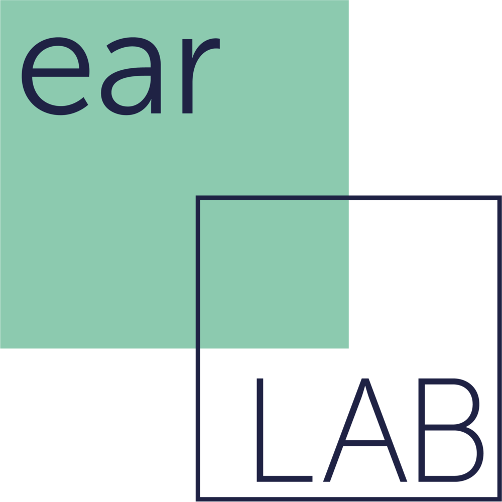 EarLab-Logo-02.png