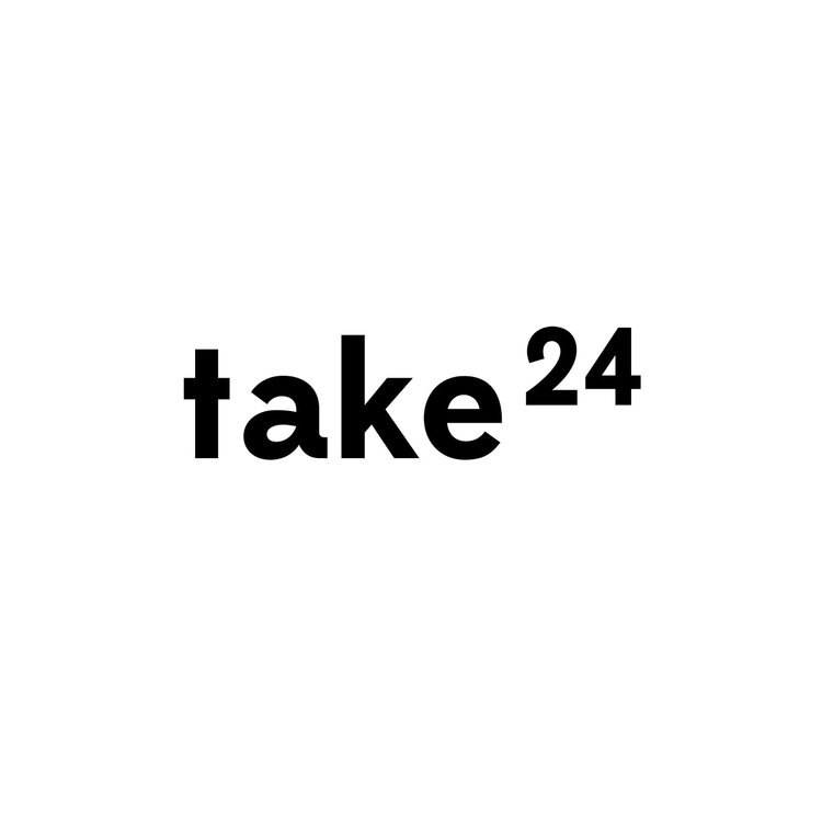 take24project