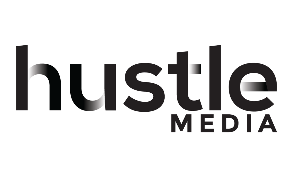 hustle.png