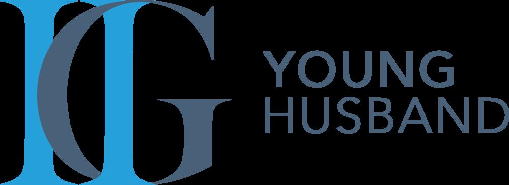 Younghusband-web-colour-horizontal.png