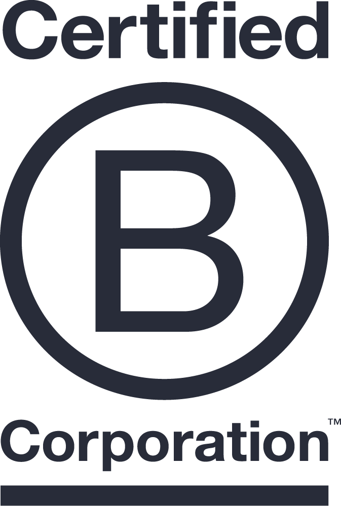 b-corp-blue.png