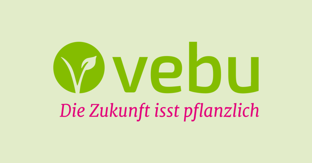 vebu_sharing.png