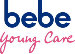 Bebe-Young-Care-Logo-300x216.png