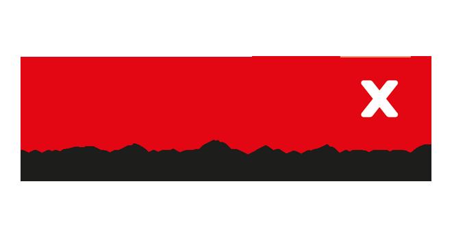 logo_german.png