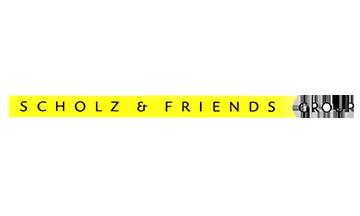 scholzandfriendsf_logo_group.png