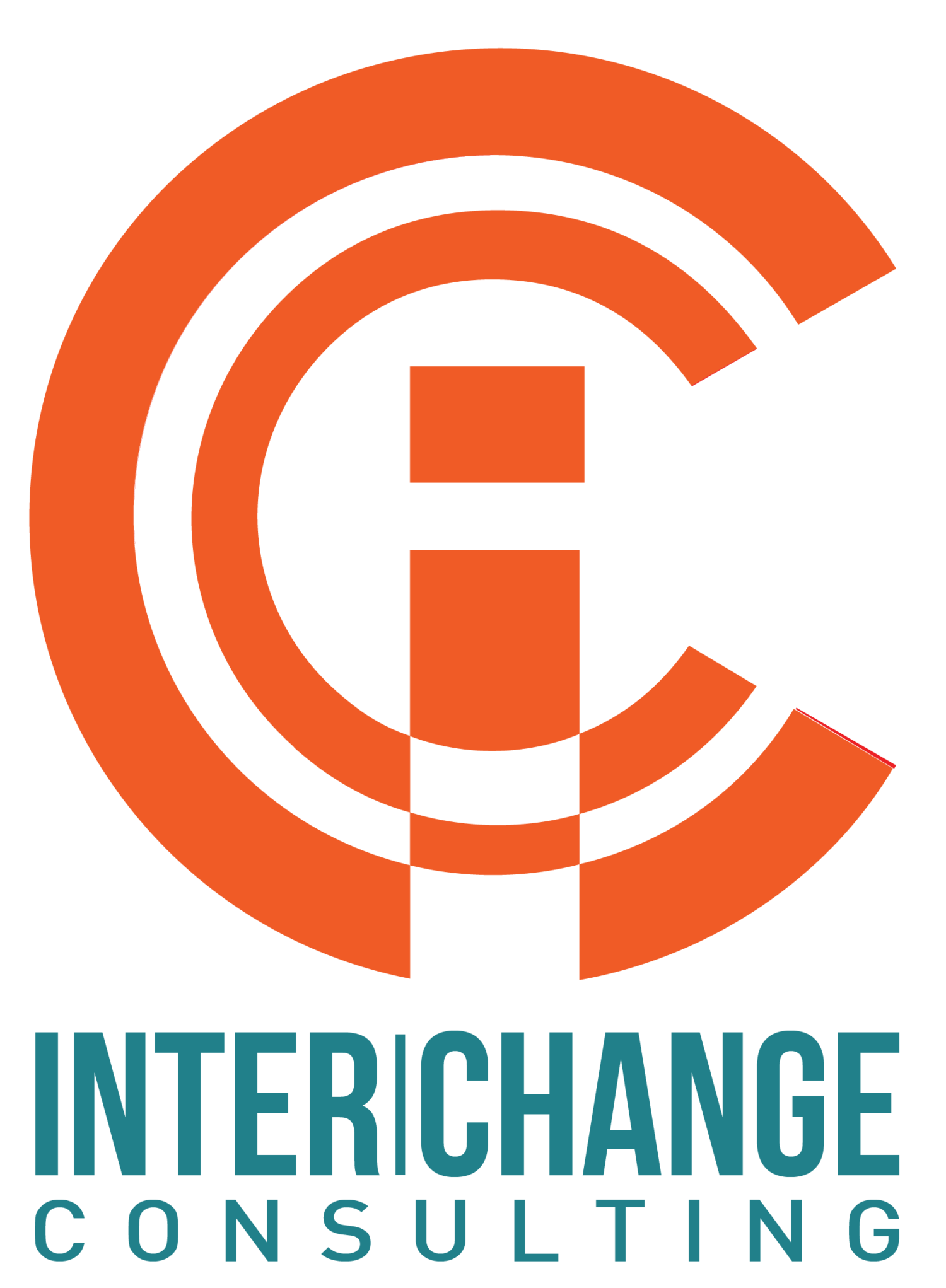INTERCHANGE CONSULTING