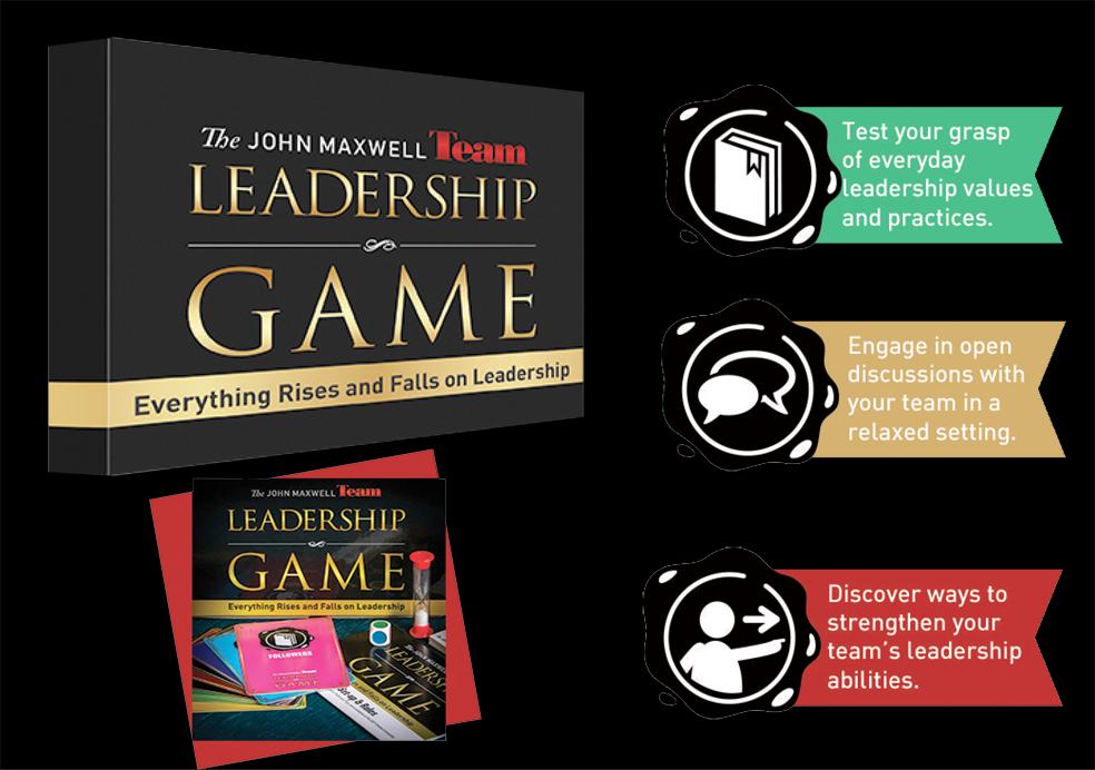 LEADERSHIP GAME WEB.png