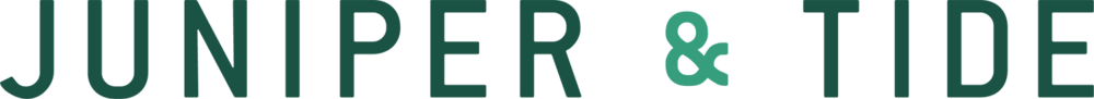 logo-word-color-medium.png