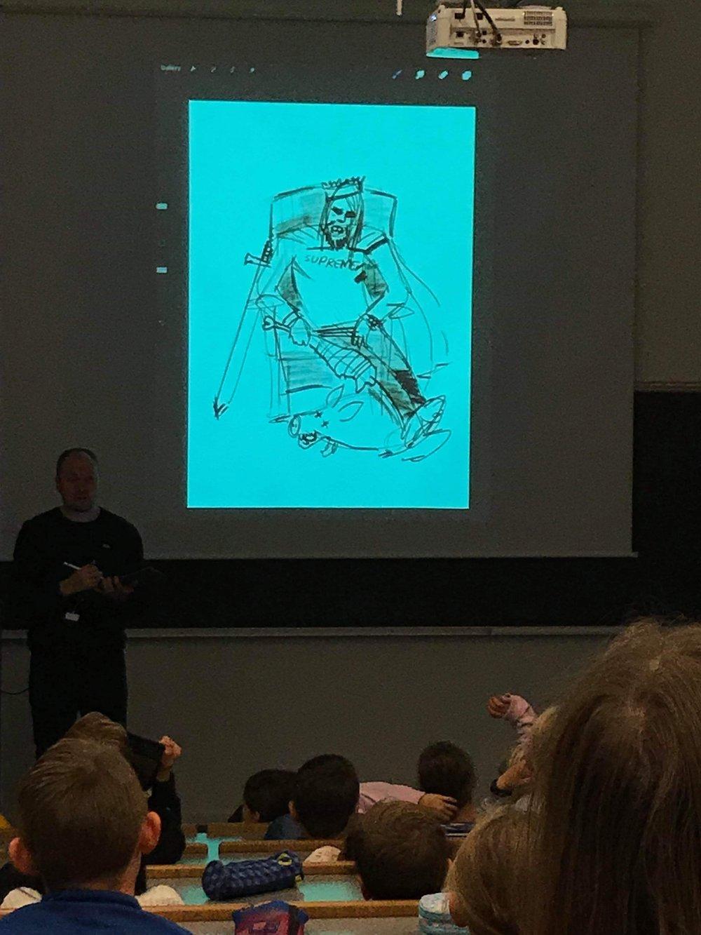 Geir Moen illustratør 2.JPG